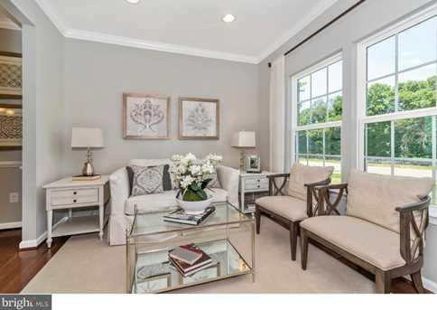 1490 Loganberry Terrace - Photo 9