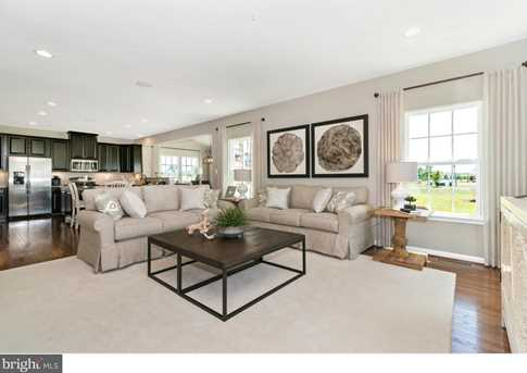 1490 Loganberry Terrace - Photo 11