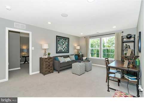 1490 Loganberry Terrace - Photo 13