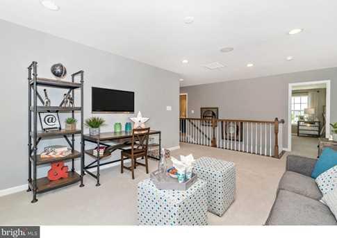 1490 Loganberry Terrace - Photo 15