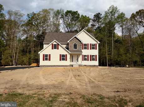 Lot 28 Hunters Run Boulevard - Photo 1