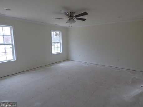 Lot 28 Hunters Run Boulevard - Photo 5