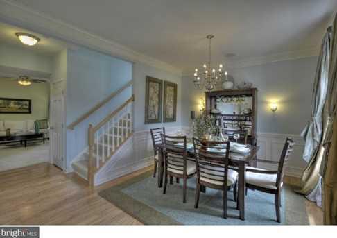 1500 Loganberry Terrace - Photo 3