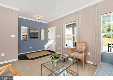1500 Loganberry Terrace - Photo 11