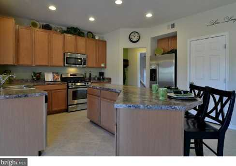 1500 Loganberry Terrace - Photo 5