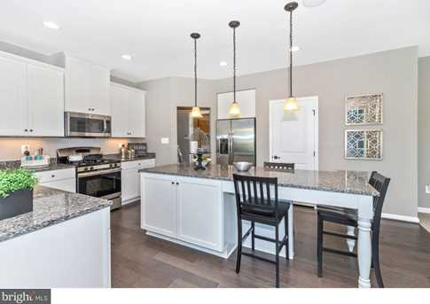 1500 Loganberry Terrace - Photo 9