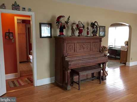 634 N Governors Avenue - Photo 7