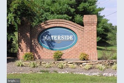 Lot 42 Waterside - Photo 1