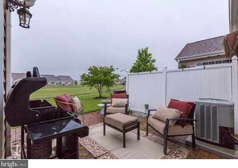 290 Spring Meadow Dr - Photo 19