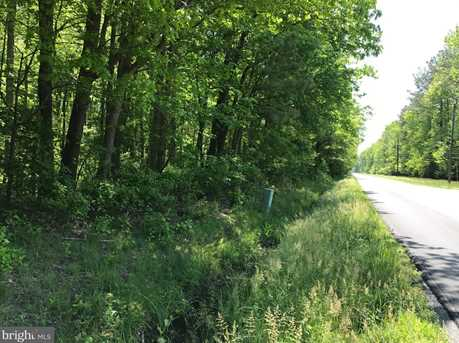 00 Ironmine Road - Photo 15