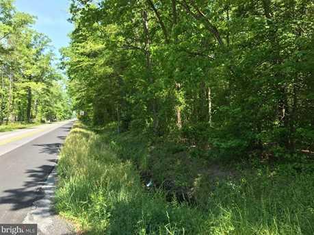 00 Ironmine Road - Photo 11