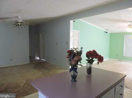 1472 Lords Corner Rd - Photo 15