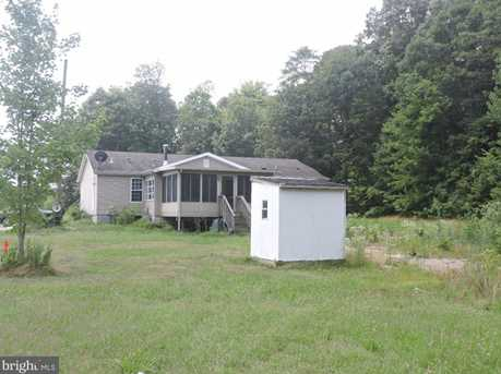 1472 Lords Corner Rd - Photo 7