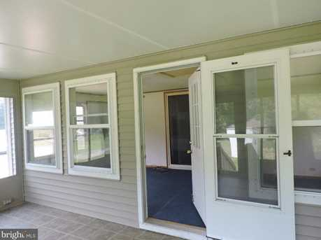 1472 Lords Corner Rd - Photo 13