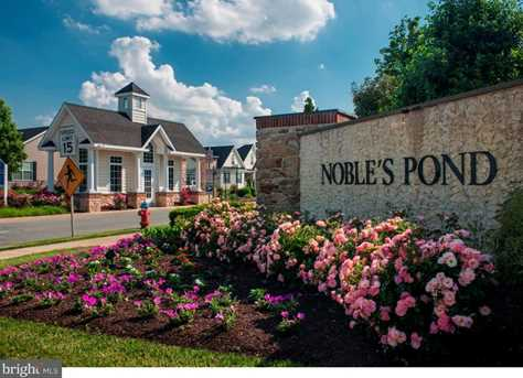 704 Nobles Pond Crossing - Photo 19