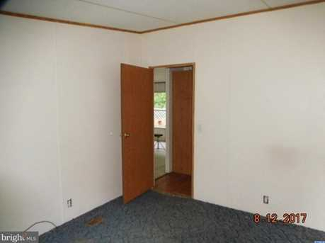 335 Slaughter Station Road - Photo 13
