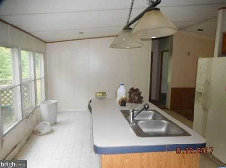 335 Slaughter Station Road - Photo 5