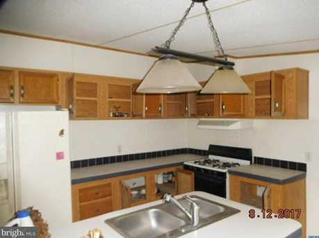 335 Slaughter Station Road - Photo 7
