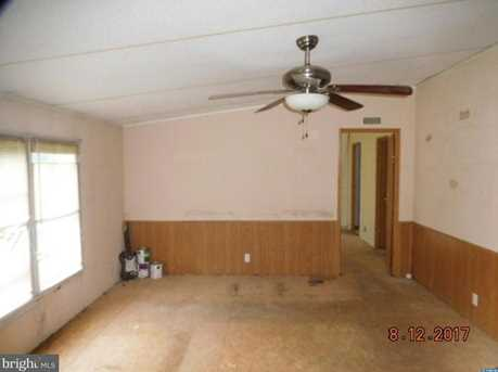 335 Slaughter Station Road - Photo 3