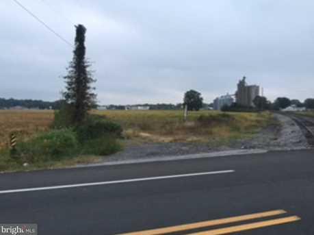 X S Dupont Highway - Photo 1