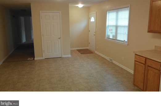4509-11 S White Horse Pike - Photo 5