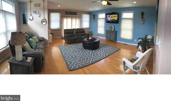 3806 Bayshore Avenue - Photo 9