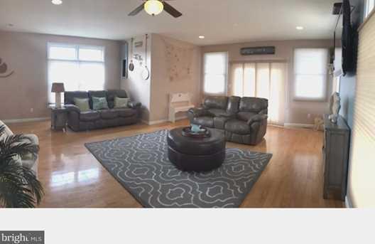3806 Bayshore Avenue - Photo 5