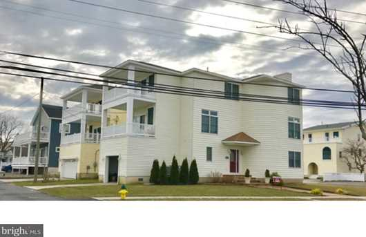3806 Bayshore Avenue - Photo 1