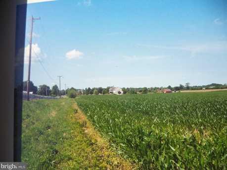 L:3 07 Route 45 - Photo 7