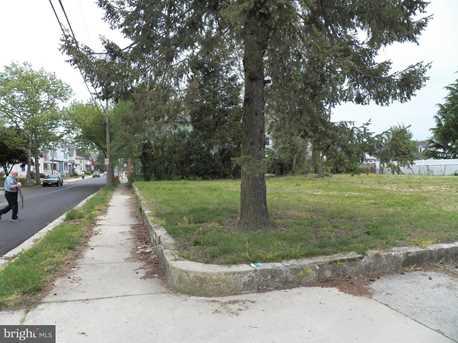 65 Delaware Avenue - Photo 3