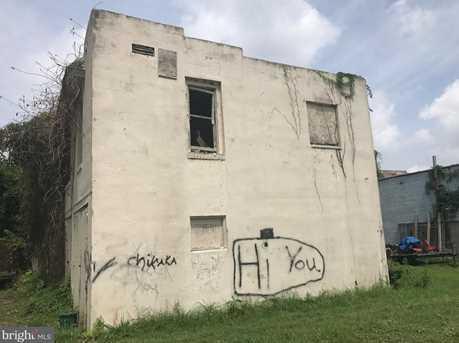 2 Mitchell Avenue - Photo 3