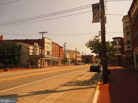 141 W Broadway - Photo 15