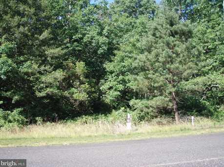 124 Running Deer Trail - Photo 11