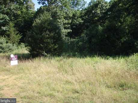 71 Running Deer Trail - Photo 9