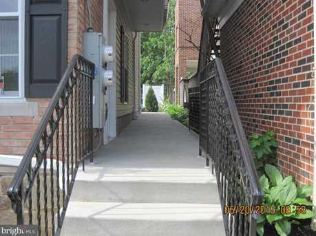 432 E Baltimore Avenue - Photo 7