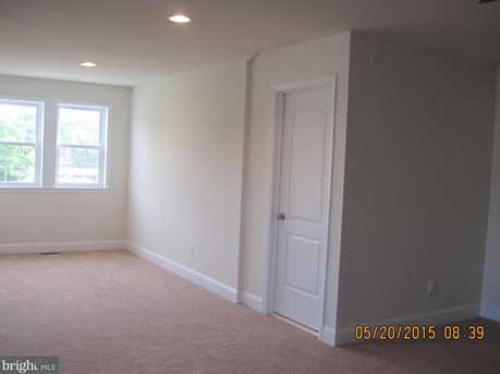 432 E Baltimore Avenue - Photo 23