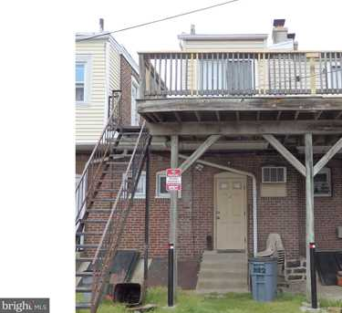 2122 Darby Rd - Photo 3