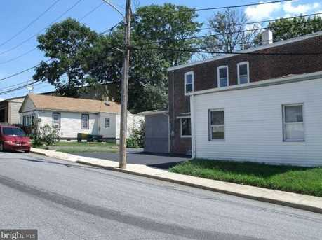 118 Youngs Avenue - Photo 3