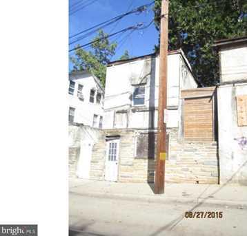 105 N 10th Street - Photo 1