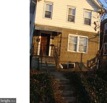 110 Chester Pike - Photo 1