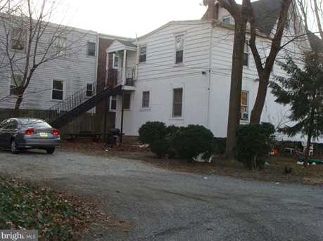 110 Chester Pike - Photo 5
