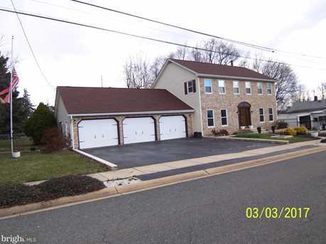 311 Belvue Terrace - Photo 13