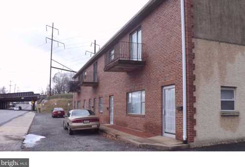 405-415 W Chester Pike - Photo 1