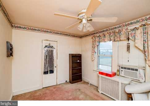 395 Lakeview Avenue - Photo 19