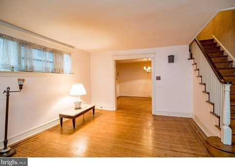 395 Lakeview Avenue - Photo 3
