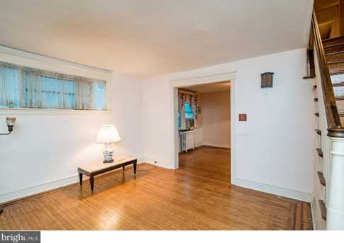 395 Lakeview Avenue - Photo 5