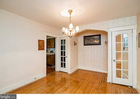 395 Lakeview Avenue - Photo 7