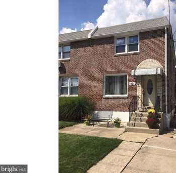 68 N Elmwood Avenue - Photo 1