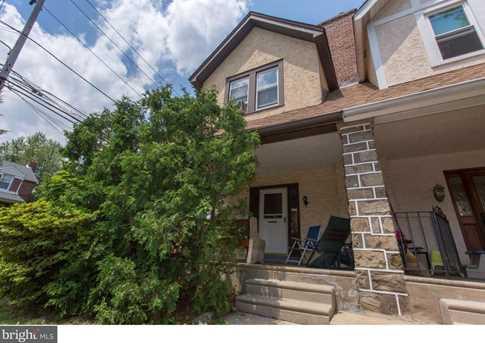 4067 Ellendale Road - Photo 1