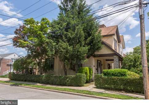 4067 Ellendale Road - Photo 21